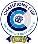 As there have been a lot of questions around tickets following the cancellation of this year's Humpty's Champions Cup, please click here to learn more.