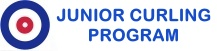 Our Junior Curling Program is open to curlers from the ages of 8 to 18.